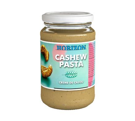 Horizon Cashewpasta BIO 350g