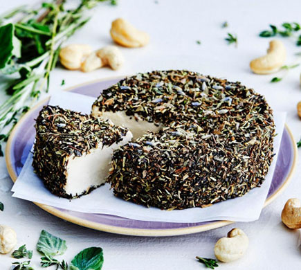 Happy Cashew Herbs de Provence Matured BIO 150g