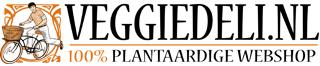 logo Veggiedeli