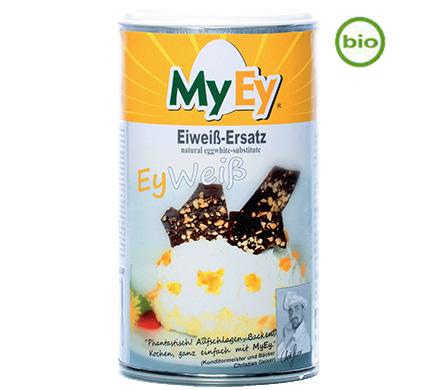 EyWit BIO 200g