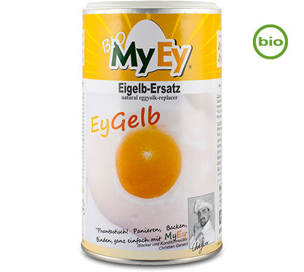 EyGeel BIO 200g