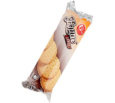 Fourré Biscuits Choco 300g