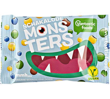 Schakalode Monsters 45g