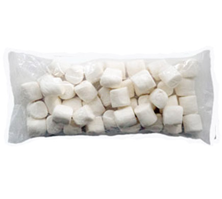 Marshmallows (Horeca) 680g