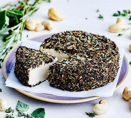 Herbs de Provence Matured BIO 100g