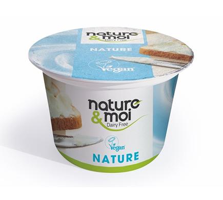 Spread Naturel 150g