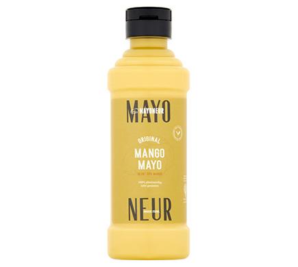 Mango Mayo 265ml
