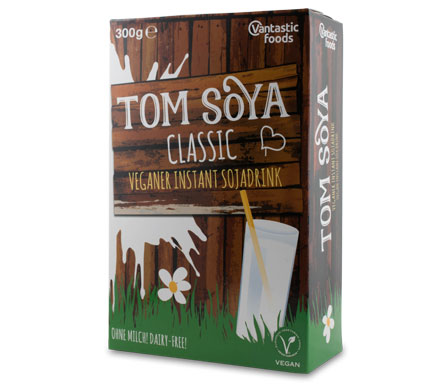 Tom Soja